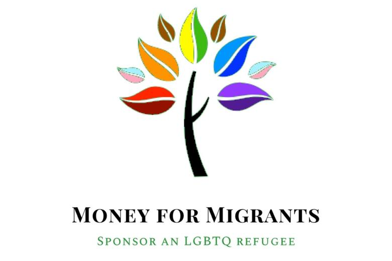 money for migrants