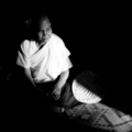 adam bowes  the root of suffering is attachment buddha cambodia  third prize