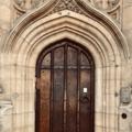 saoud al khuzaei  doorway to enlightenment
