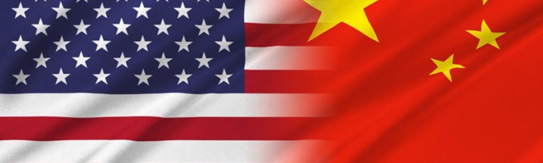 us china flag 2000x1125