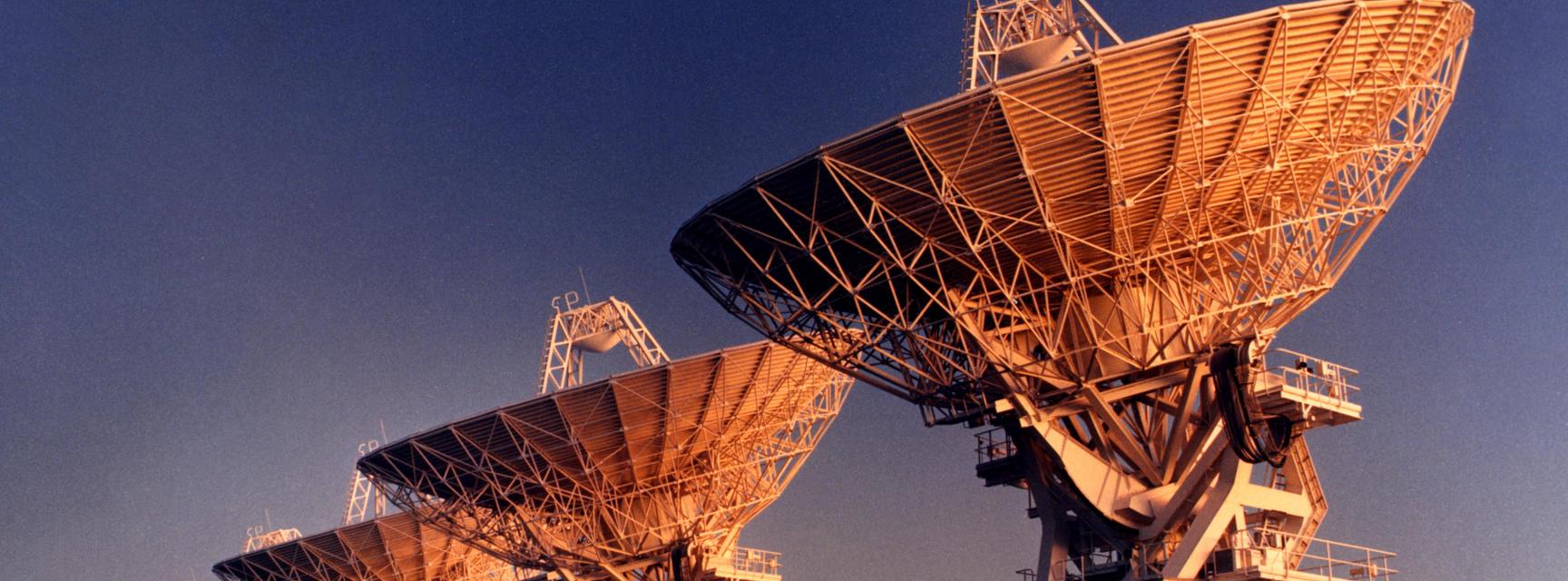 ska telescopes2