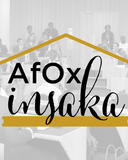 afox insaka graphic