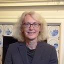 Carole Souter 2020