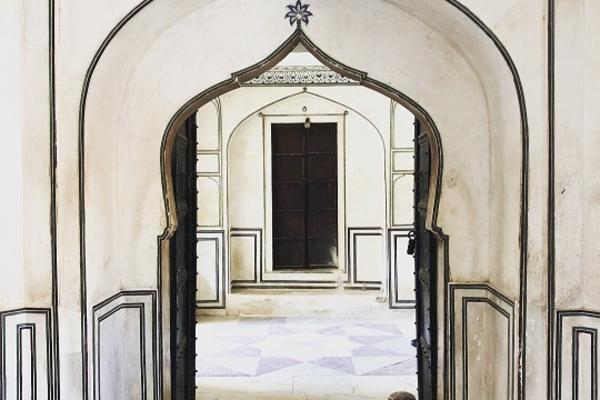 doorways in rajasthan 2 s