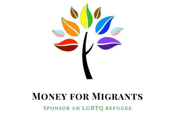 money for migrants