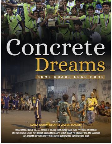 concrete dreams final 01