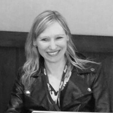 Janet Remmington