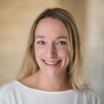 Lara Summerhill