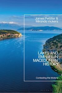 professor james pettifers book